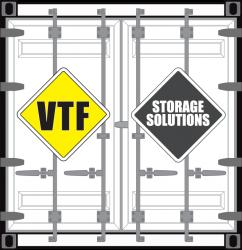 vtf storage solutions